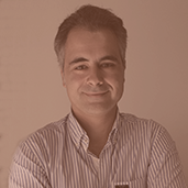 João P. Barreto