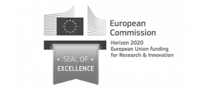 European Commission - Horizon 2020
